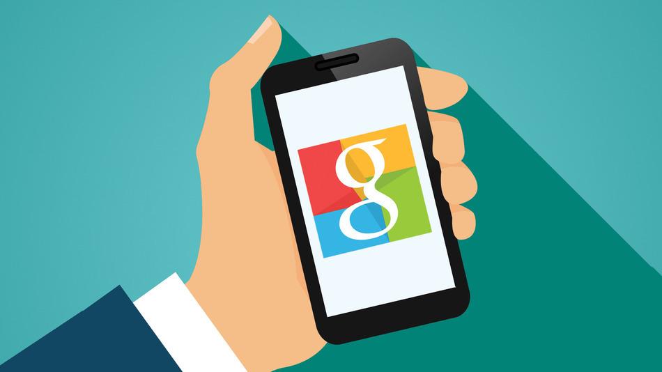 Na miejscu telekomów nie lekceważyłbym operatorskich prób Google'a