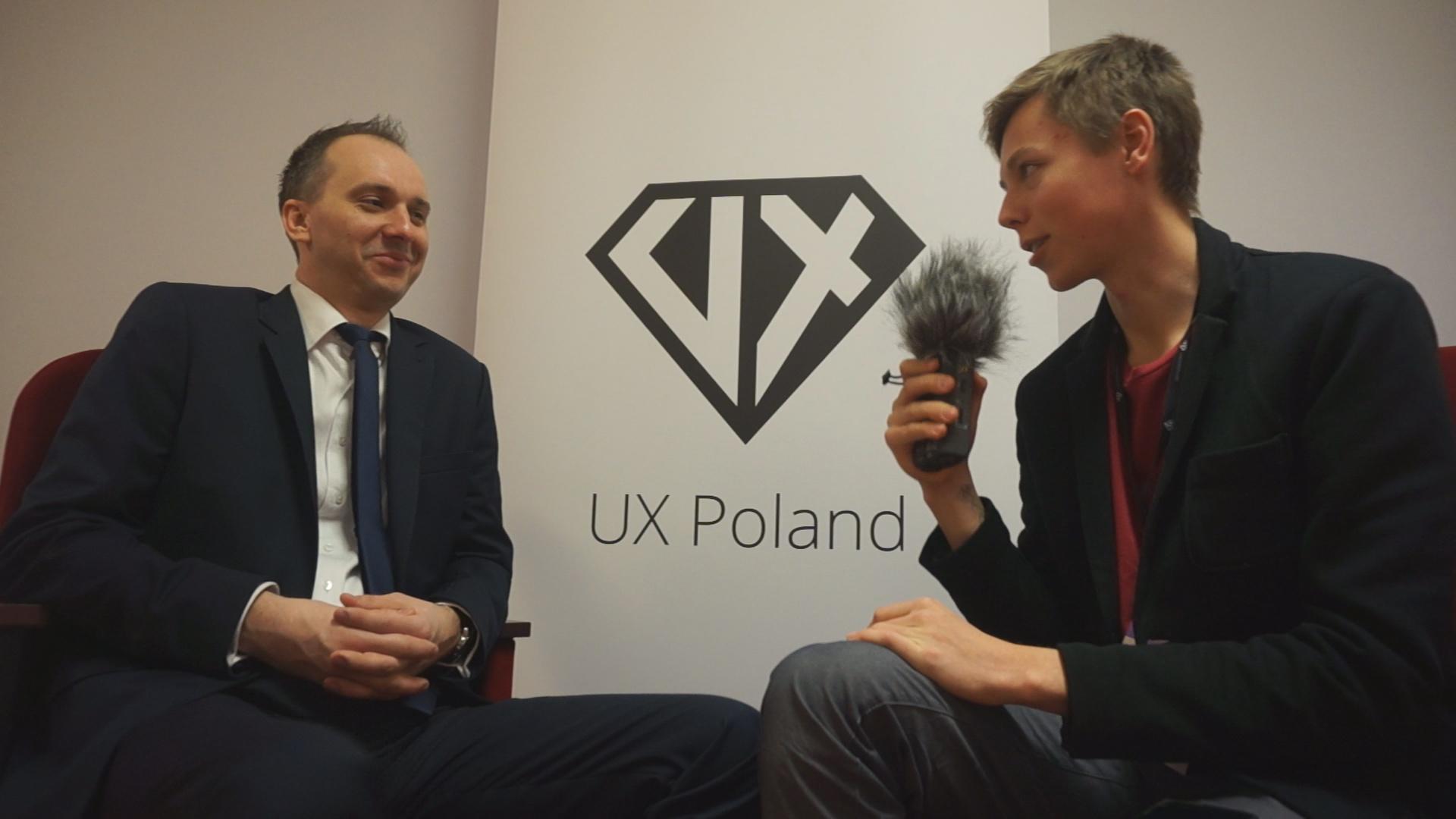 Możemy być dumni – Virtualna Warszawa to pierwsza na świecie realizacja Internetu Rzeczy na taką skalę
