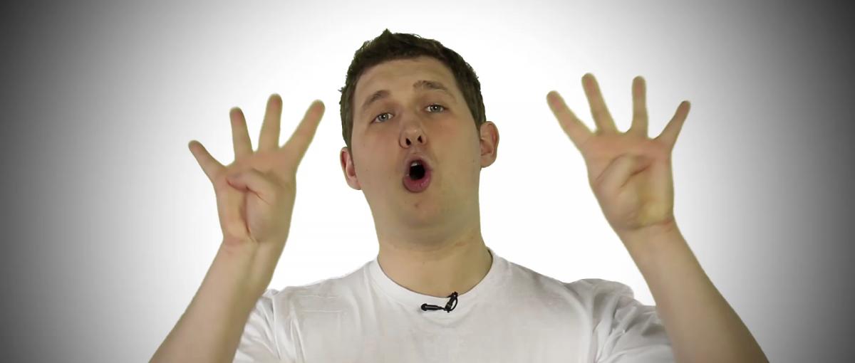 Spider's Web TV – Nie wiesz jakiego laptopa kupić? Pomożemy!