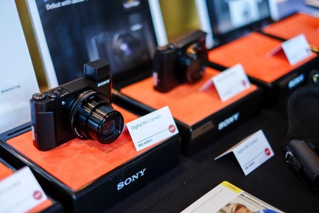 Sony (5 of 12)