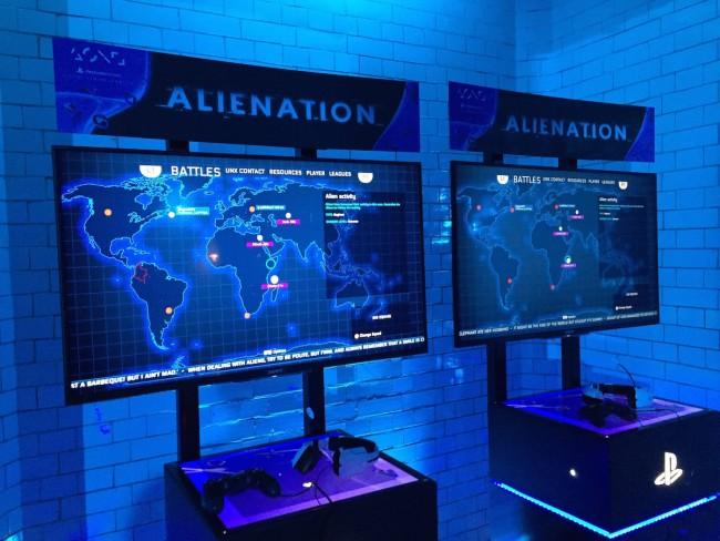 alienation-1