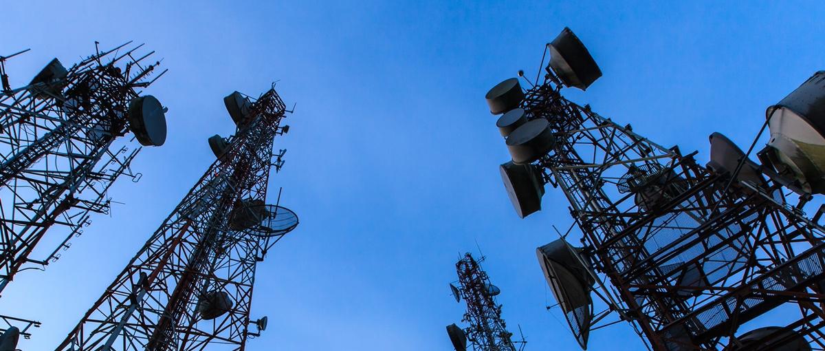 Przejmując Alcatel-Lucent, Nokia wraca do korzeni