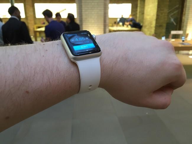 apple-watch-175