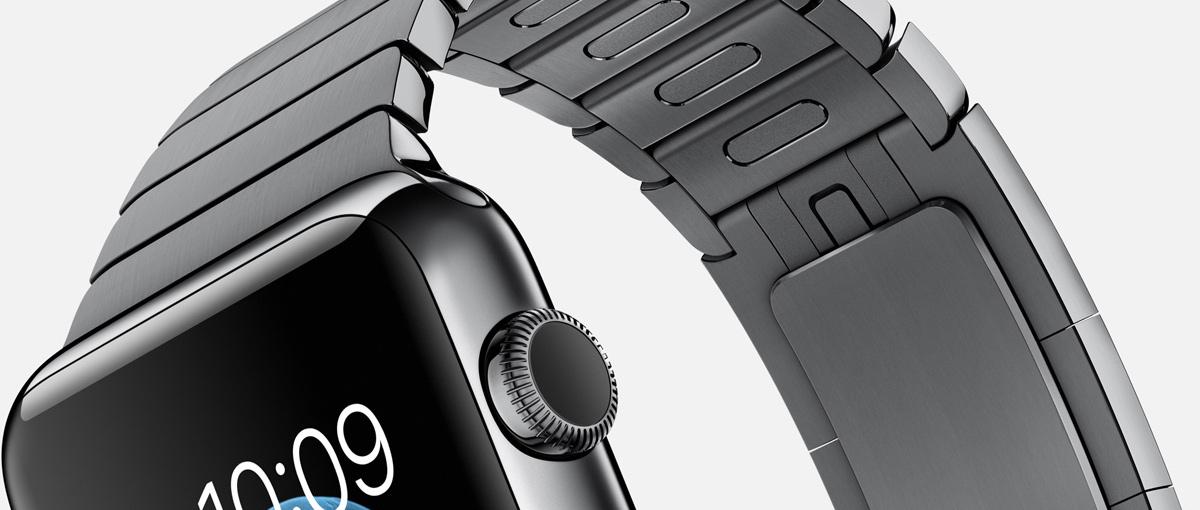 Apple Watch 2 może być tym, czym iPhone 3G był dla pierwszego iPhone'a