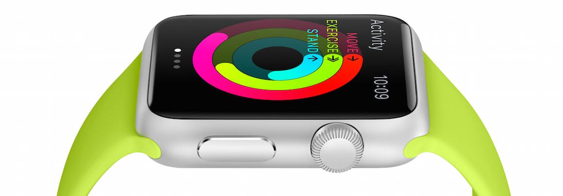 Ludzie, co z Wami? Przecież smartwatche to spełnienie futurystycznych wizji z przeszłości!
