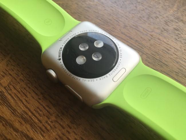 apple-watch-sport-38-mm-7