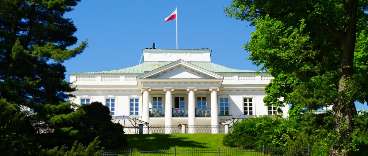 Wykop.pl do udziału w AMA zaprosił wszystkich kandydatów na prezydenta. Większość jest zainteresowana