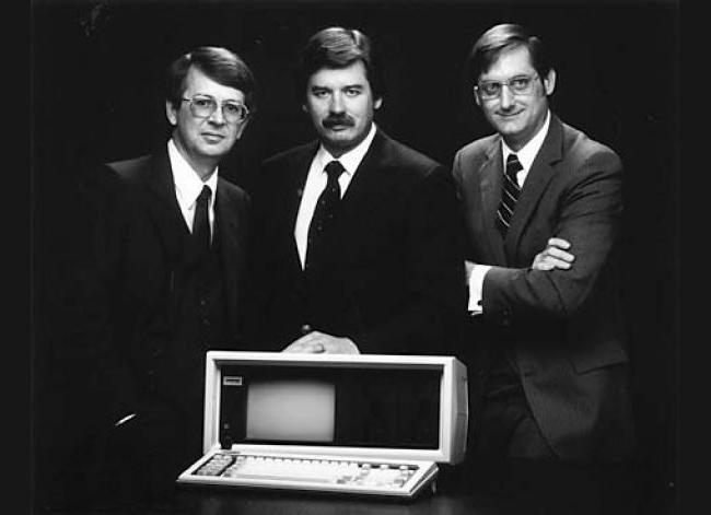 compaq-founders-1