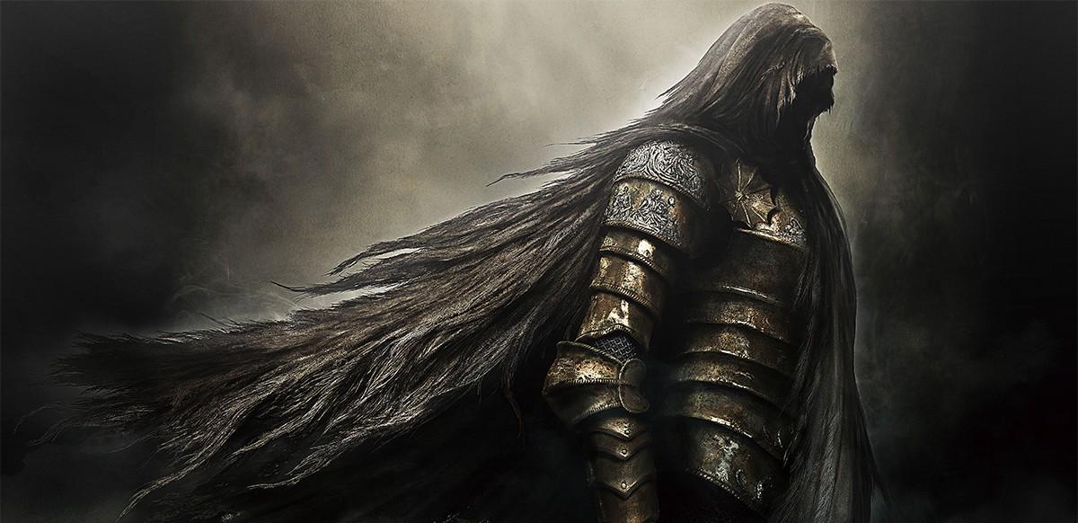 Dark Souls II: Scholar of the First Sin to znacznie więcej niż edycja HD – recenzja Spider's Web