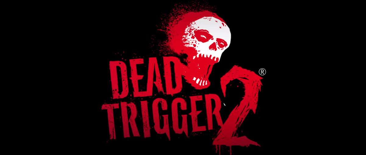 Dead Trigger 2, czyli najlepsza, mobilna siekanka zombie trafia na Windows Phone