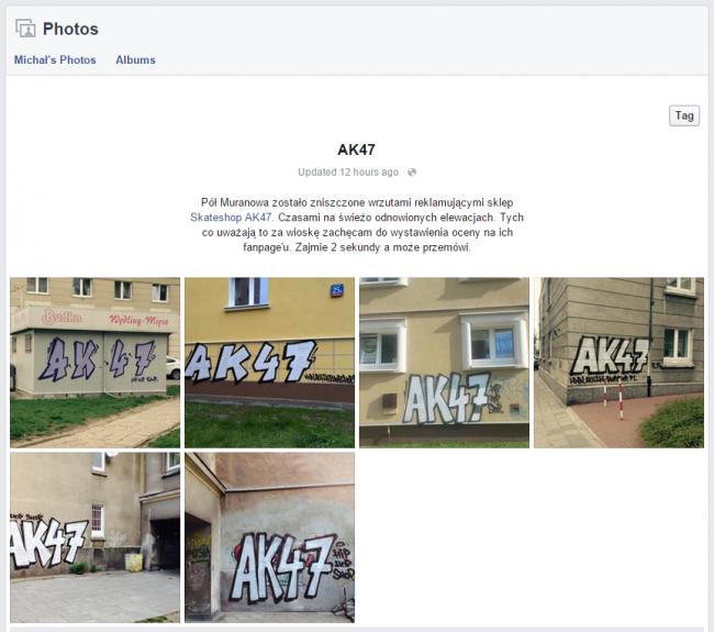 facebook-skateshopak47-c