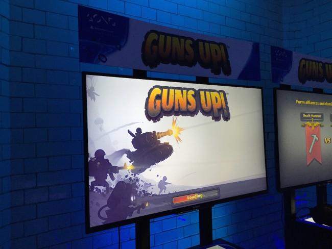 guns-up-1