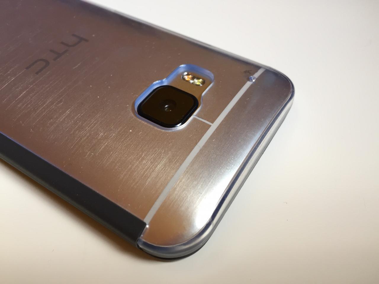 Najnowszy pomysł HTC jest nie tylko absurdalny, ale i groźny