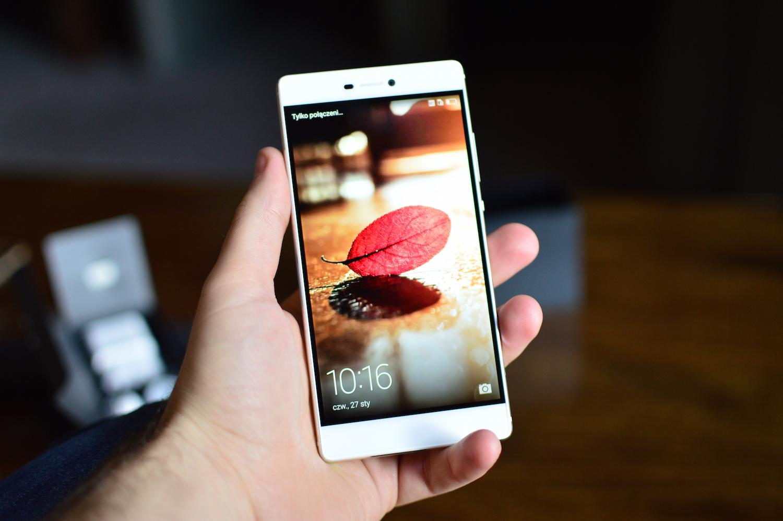 Jaki smartfon do 2000 zł warto kupić? Moje TOP 3