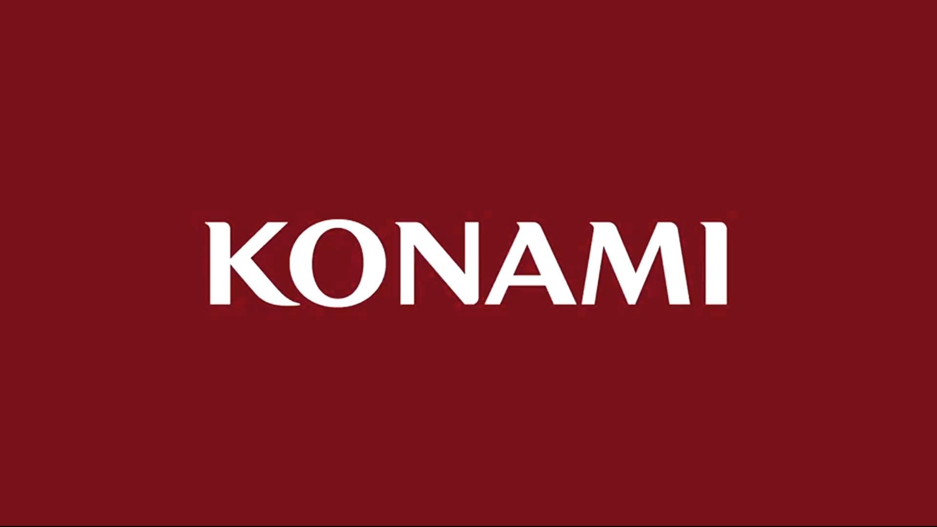 MGS V ostatnią wielką produkcją Konami. Firma przestaje produkować gry, poza jedną serią