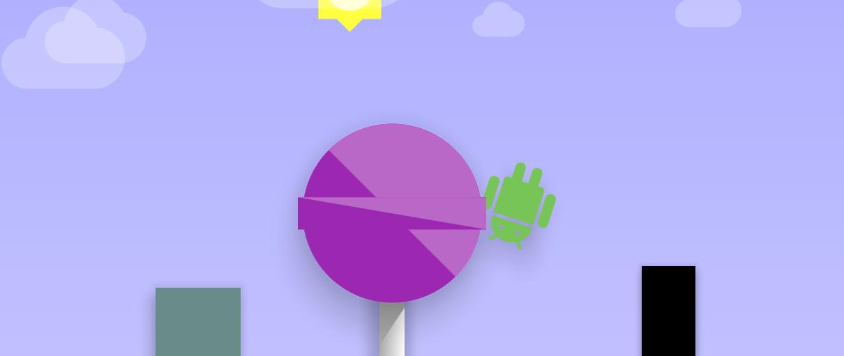 Dzięki ci, Google. Po aktualizacji Androida do 5.1 w końcu mogę normalnie używać telefonu