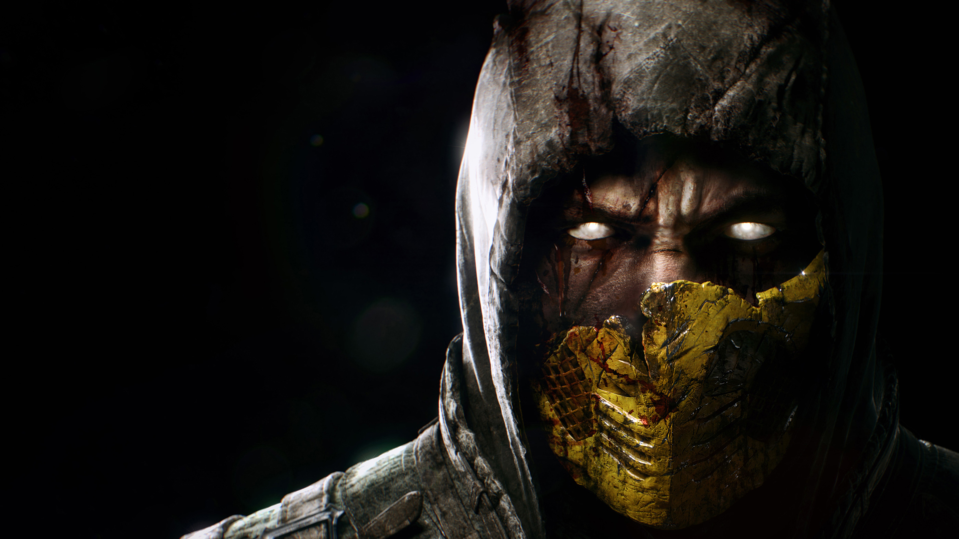 Mortal Kombat X to nowy król bijatyk i najlepsza odsłona serii – recenzja Spider's Web