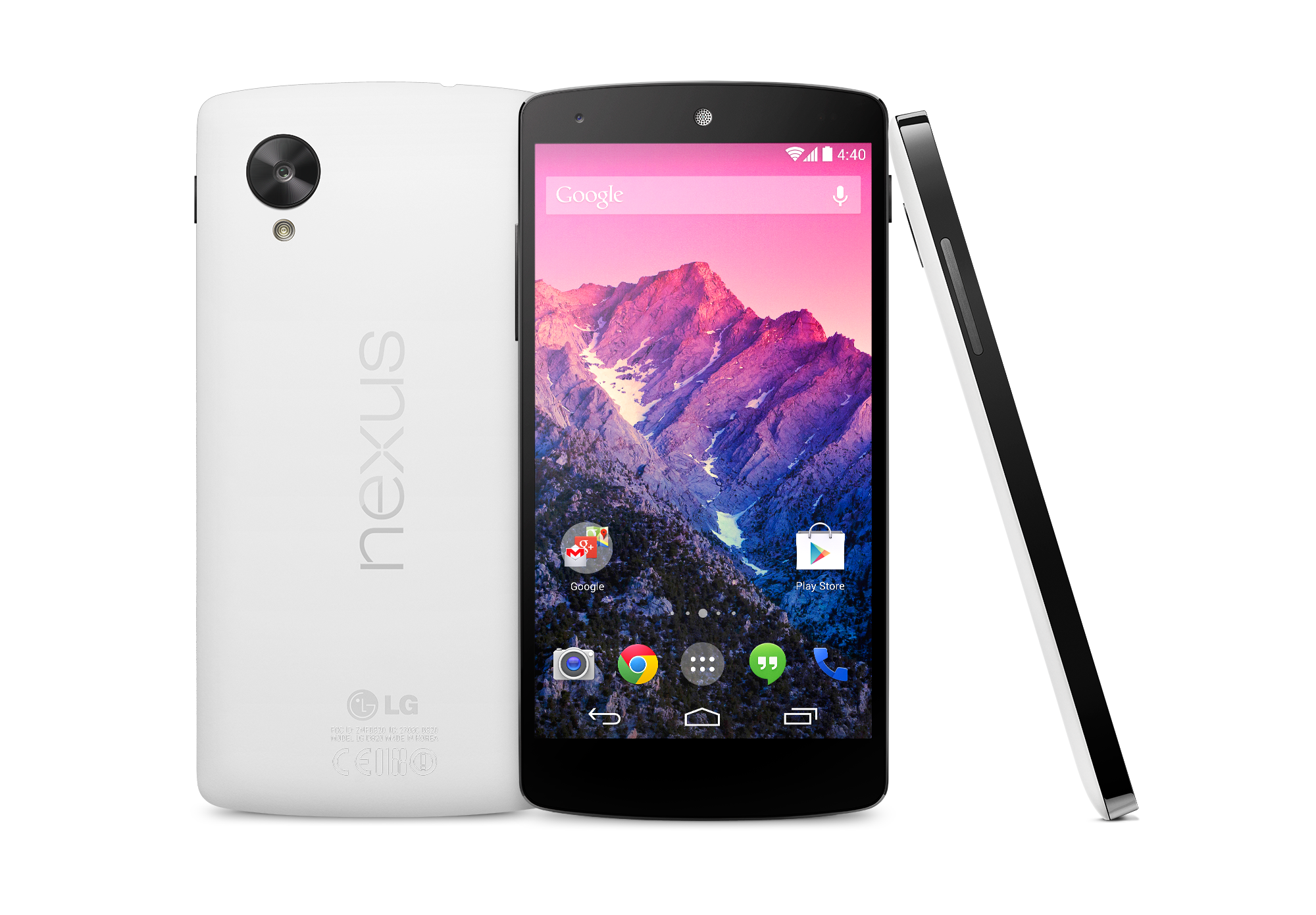 Uważaj na aktualizację do Androida Lollipop – twój Nexus może się po niej zmienić w cegłę