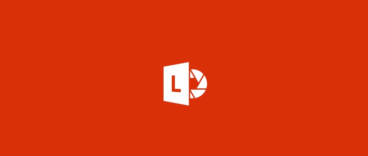 Możesz już schować swój skaner. Microsoft udostępnił wszystkim jedną ze swoich najlepszych aplikacji mobilnych
