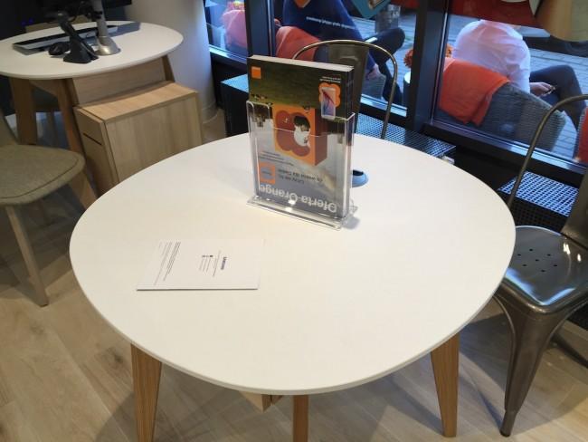 orange-smart-brand-store-9