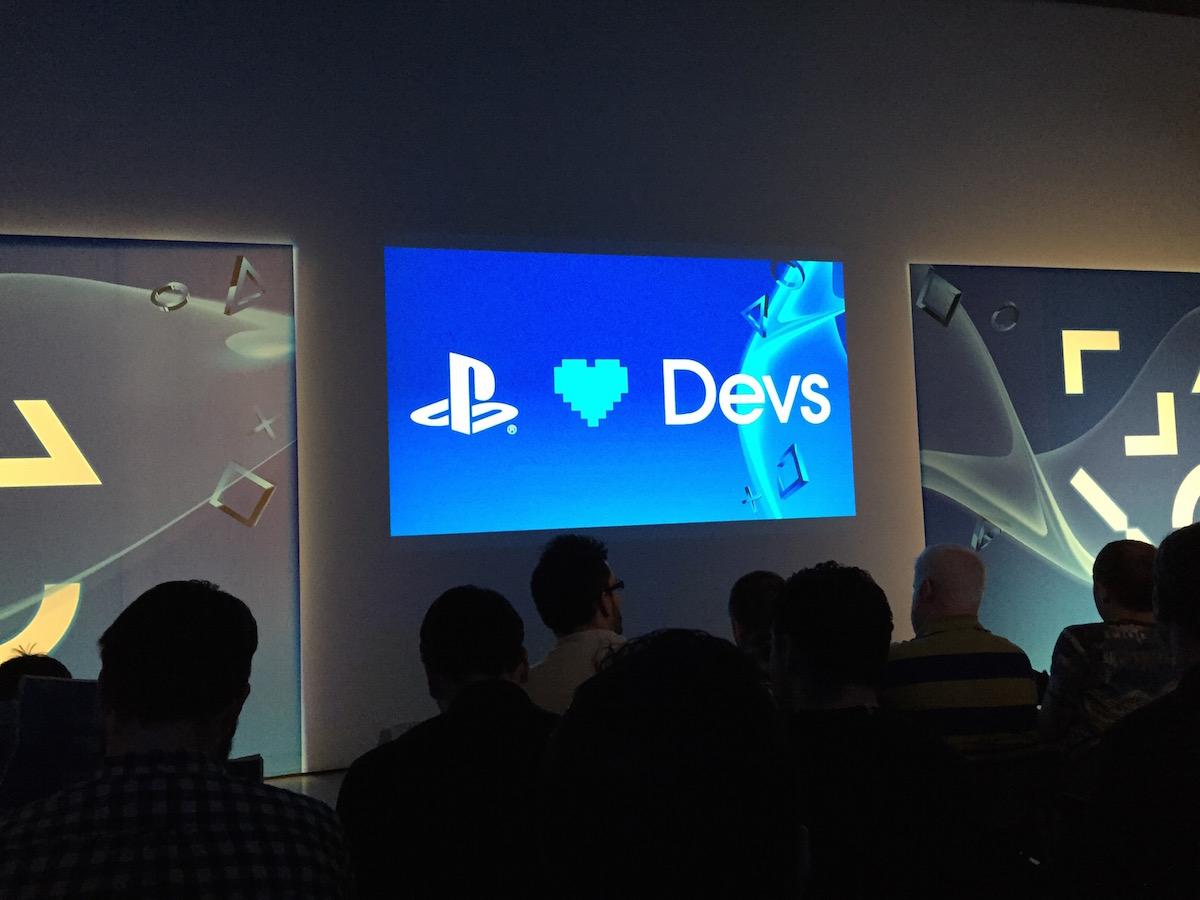 Posiadacze PlayStation 4 z pewnością nie będą się nudzić. Oto co czeka ich w najbliższych miesiącach