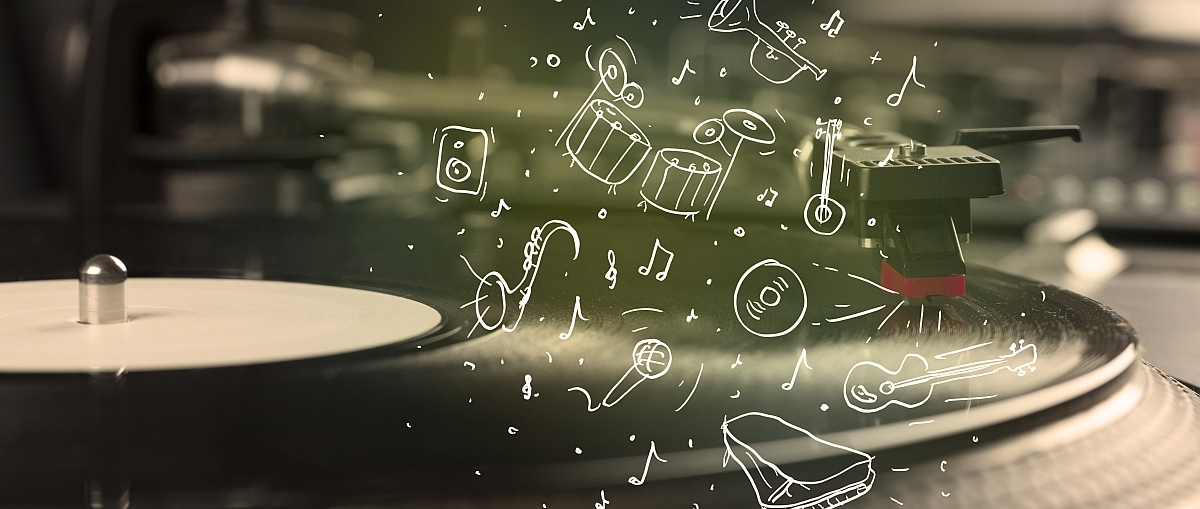 O co chodzi z tym bezstratnym formatem audio?