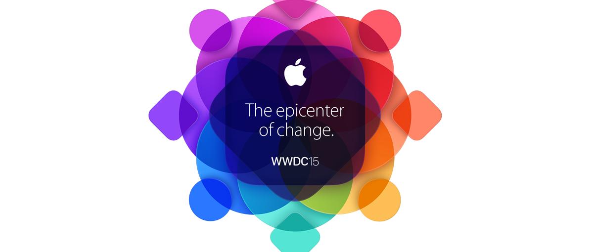 Znamy datę WWDC 2015. Oto, czego można się spodziewać na najbliższej konferencji Apple