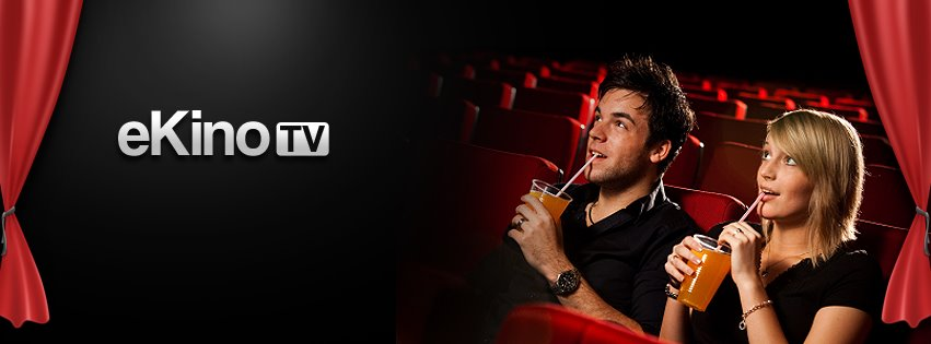 Znikają eKino.tv i Iitv.info. To koniec najpopularniejszych serwisów z pirackimi filmami i serialami online