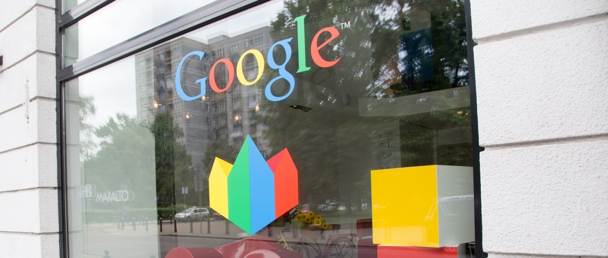 Nadchodzą inteligentne domy Google'a – właśnie zapowiedziano platformę Brillo
