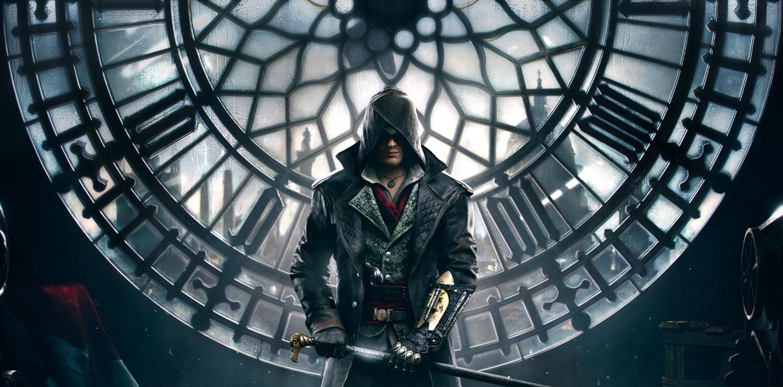 W przyszłym roku możemy nie ujrzeć nowego Assassin's Creed. I bardzo dobrze