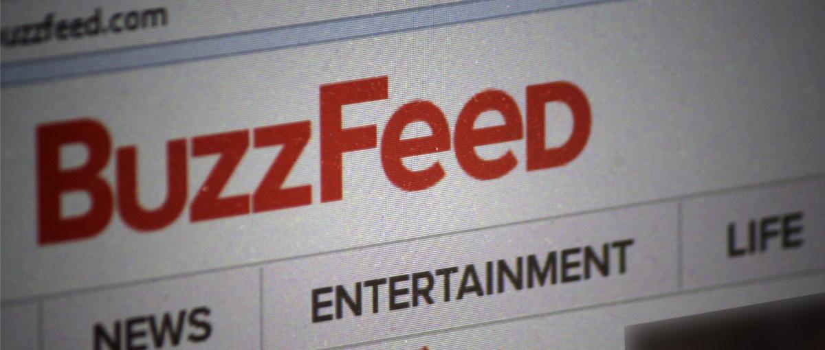 Jak się zdobywa 200 milionów czytelników? 9 rzeczy, które BuzzFeed uczy nas o tworzeniu królewskiego contentu