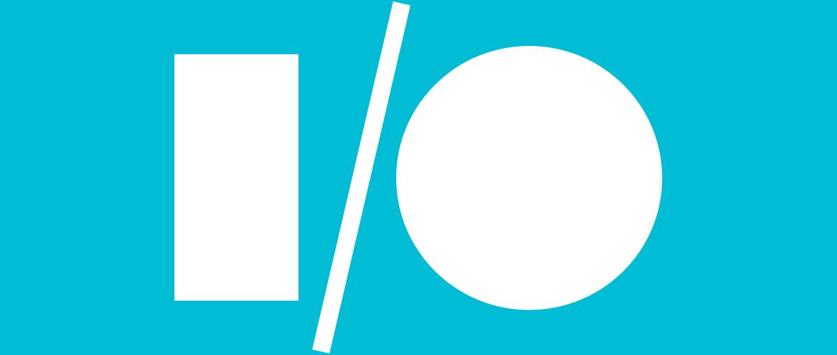 Google I/O 2015, czyli najważniejsza konferencja Google'a – live blog Spider's Web