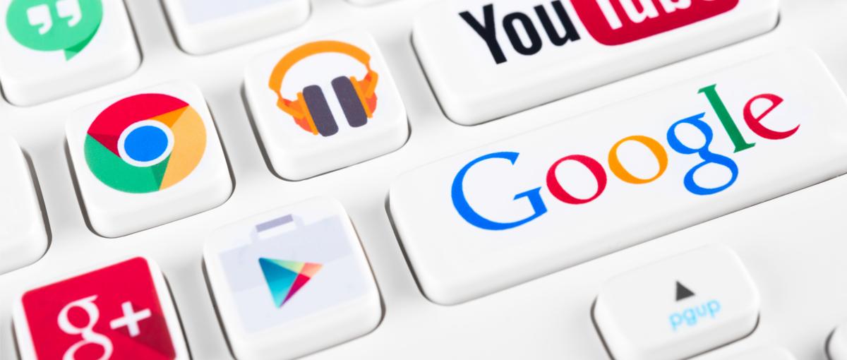 Now on Tap, czyli Google Now od teraz na sterydach – świetna nowość z Google I/O