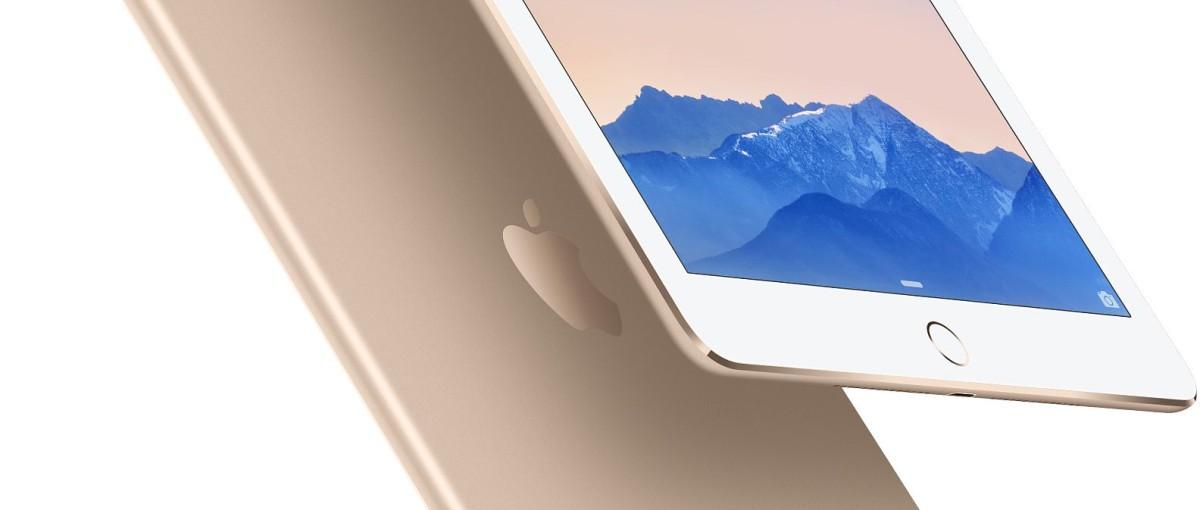 Jesteś twórcą? Mamy dla ciebie zaproszenia na inspirujące warsztaty Apple