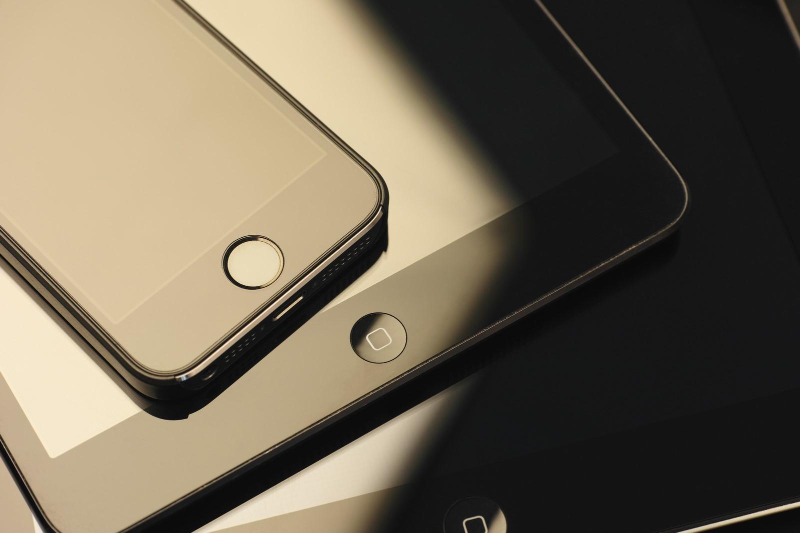 Apple w końcu szykuje odpowiedź na jeden z największych atutów konkurencji