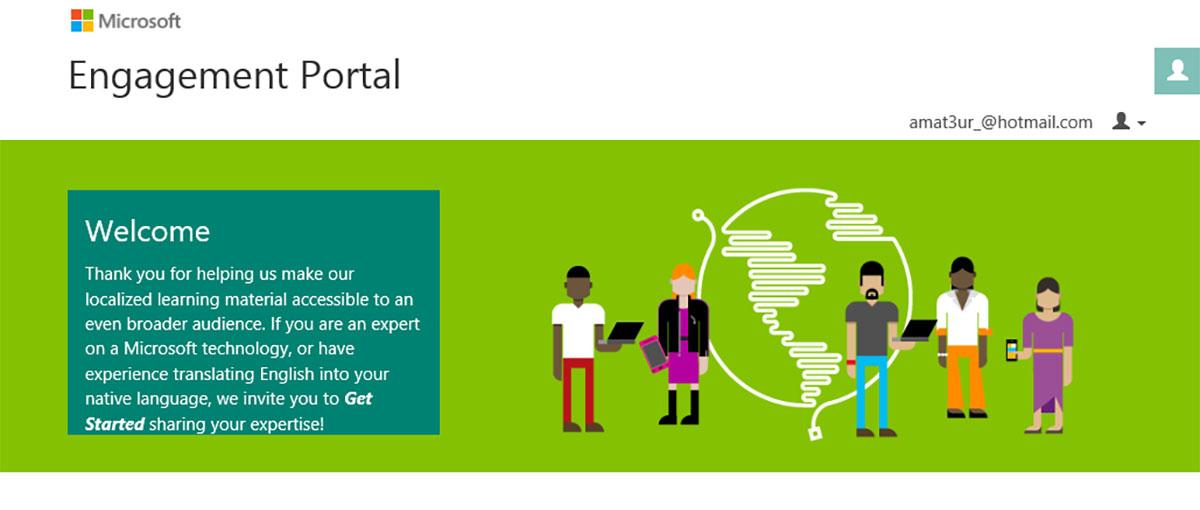 Teraz każdy może pracować dla Microsoftu. Tyle tylko, że za darmo