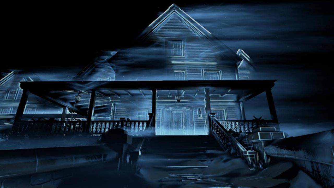 Zwolnieni twórcy Bioshocka tworzą horror z niewidomą bohaterką. To świetny pomysł, który się nie uda