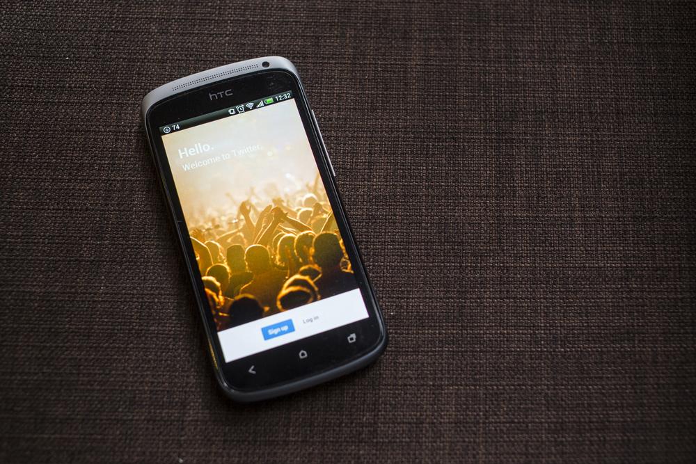 Twitter zrobił nam niespodziankę tuż przed Google I/O