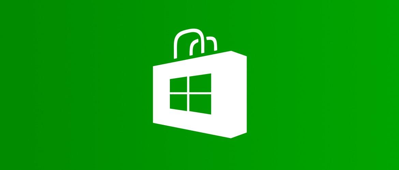 Microsoftowe aplikacje dla Windows 10, czyli coś pomiędzy geniuszem a koszmarem