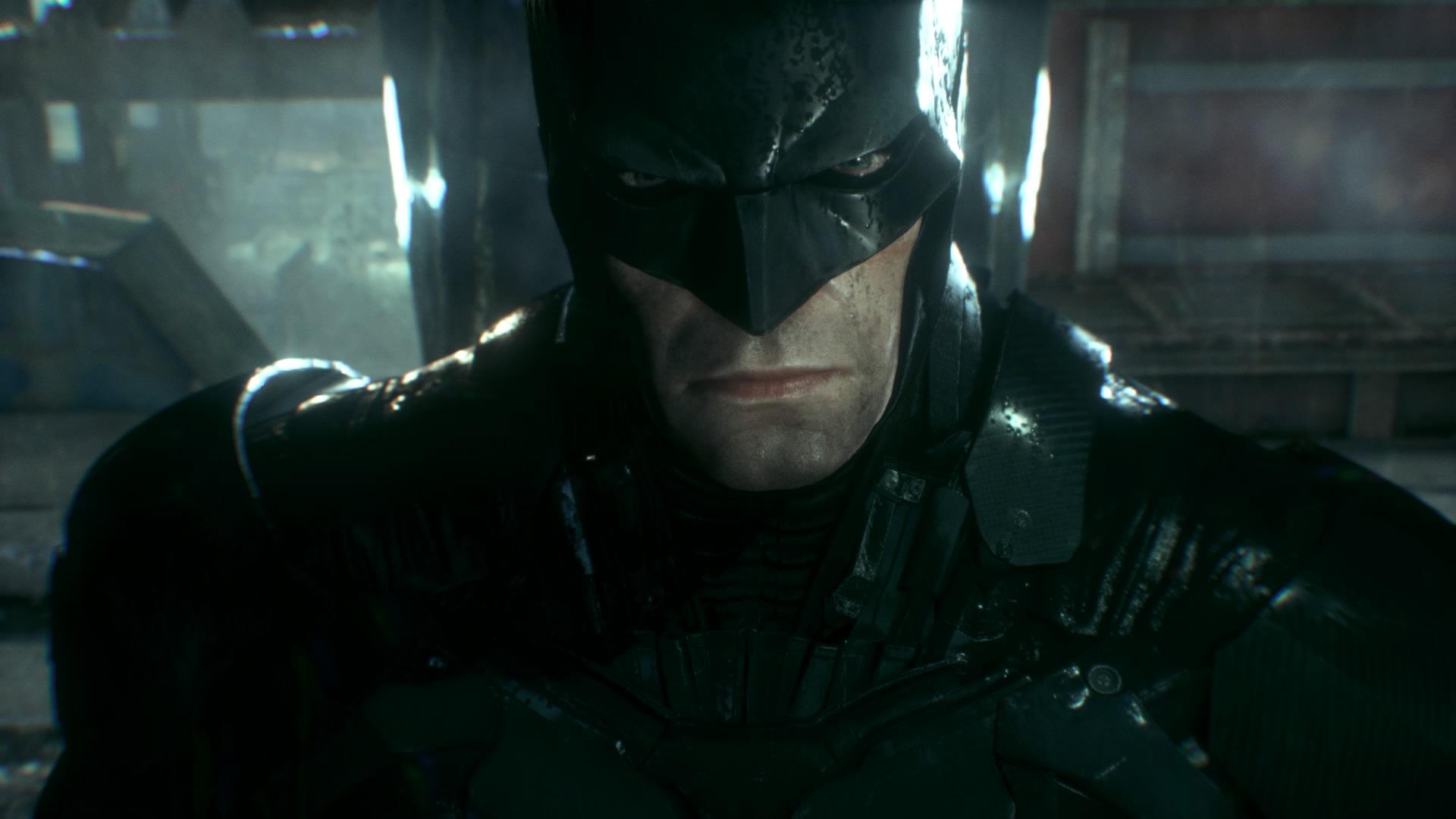 Batman: Arkham Knight to godne zakończenie, ale z głupimi błędami – recenzja Spider's Web