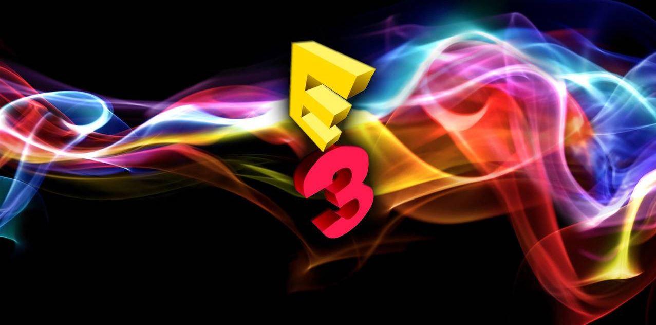 Zapraszamy na E3 2015 w Spider's Web! Wielka rozpiska konferencji