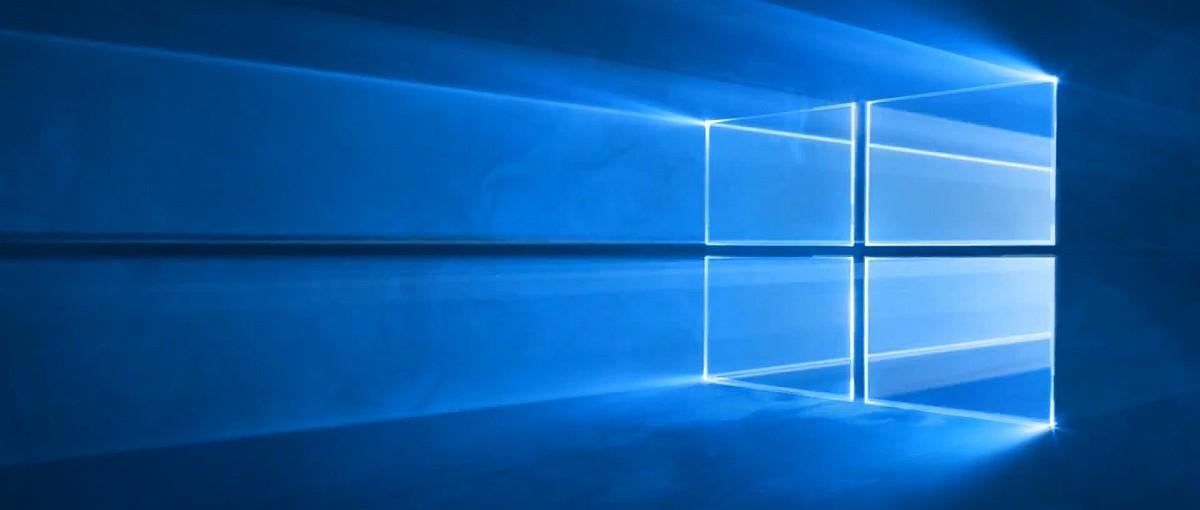 To zdjęcie będzie ci towarzyszyć od premiery Windowsa 10. Zobacz, jak powstało