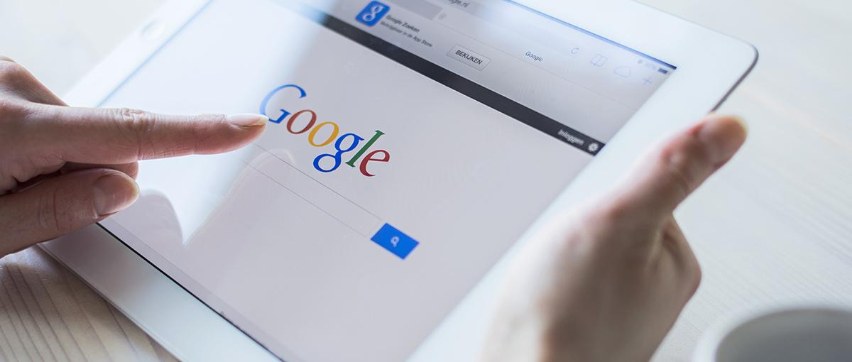 Google spółką-córką nowego holdingu Alphabet. Idą duże zmiany!