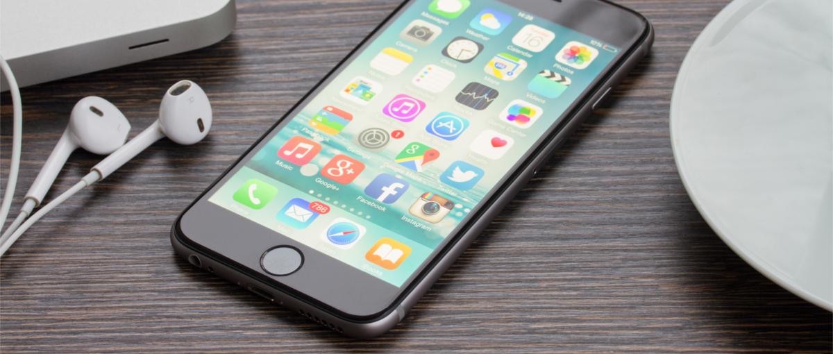 Apple w końcu sprawił, że warto korzystać z iCloud i wykupić większy pakiet