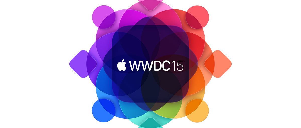 Konferencja Apple, WWDC 2015 – live blog Spider's Web
