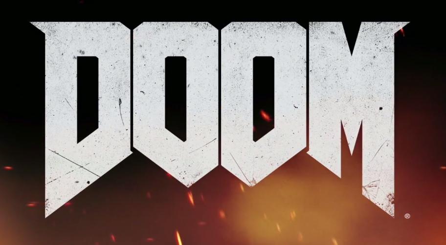 E3: Strzał z dwururki prosto w serce, czyli Doom na konferencji Bethesdy