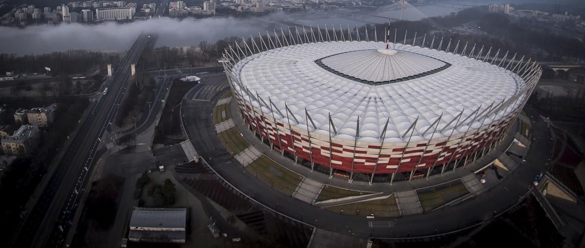 Jak wygląda rynek dronów w Polsce? Rozmawiamy z doświadczonymi operatorami