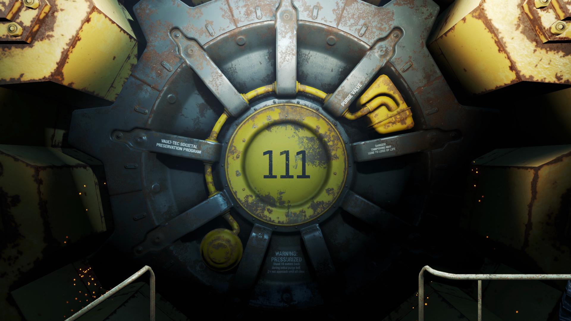 E3: Fallout 4 będzie najlepszą odsłoną serii od czasu wejścia w 3D. Wysyp materiałów z gry
