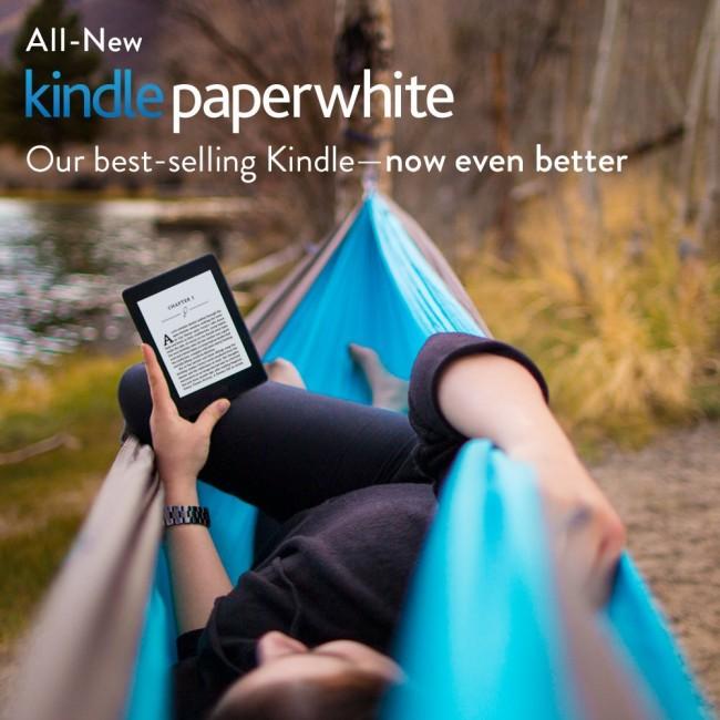 kindle-paperwhite-2