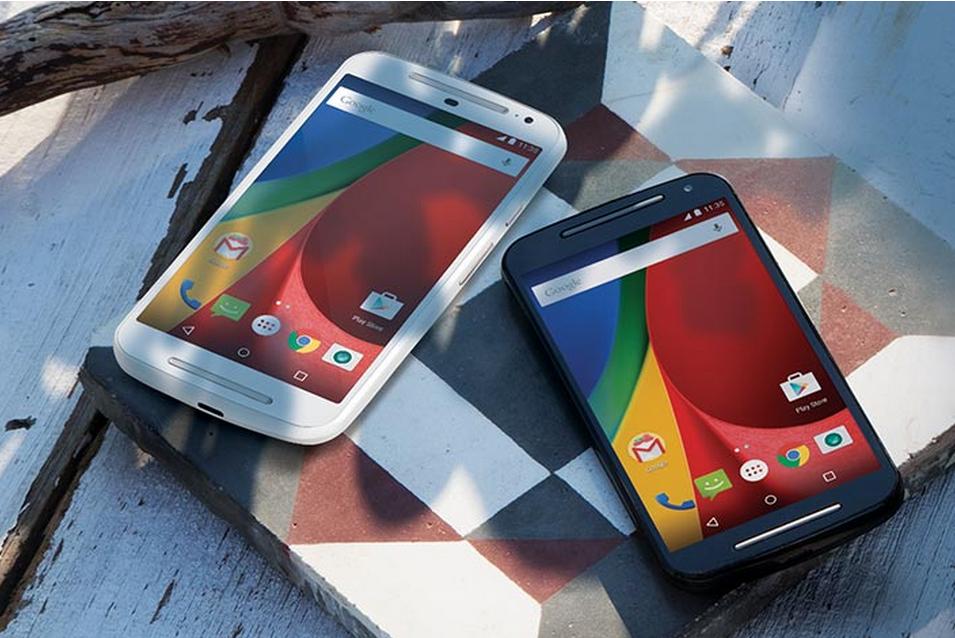 Chcą sprzedawać smartfony bez ładowarek? Moment, przecież już ktoś tak robi
